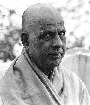 Malav Ashram